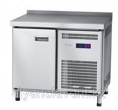 Стол холодильный Abat СХС-70 (внутренний агрегат)