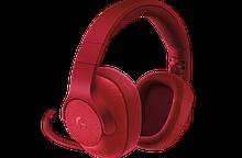 LOGITECH 981-000703 G231 Prodigy Gaming Headset