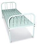 Особенности палатных кроватей: виды и характеристики