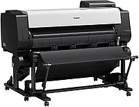 "Плоттер Canon ImagePrograf TX-4000  incl. stand (44""/1118mm/A0+) 5 ink color, 2400x1200 dpi,  HDD 500gb, aut"