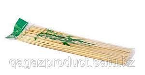 Шампура деревянные 25 см .
