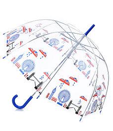 Зонты на заказ