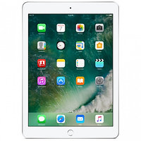 Планшет Apple New iPad 2018 WiFi + Cellular 32GB, MR6P2, Silver