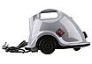 Парогенератор SGCB Steam Cleaner 1800Вт, фото 2