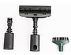 Парогенератор SGCB Steam Cleaner 1800Вт, фото 3