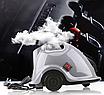 Парогенератор SGCB Steam Cleaner 1800Вт, фото 5