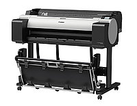"""Плоттер Canon ImagePrograf TM-305 (incl. stand  (36""""/914mm/A0) 5 ink color, 2400 х 1200 dpi, auto cutter, US"""