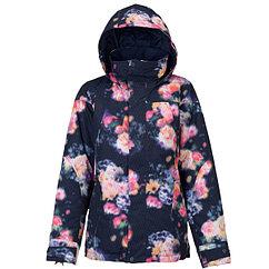 Burton  куртка женская Jet Set