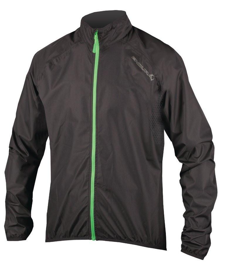 Endura  куртка мужская Xtract