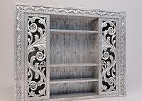 Изготовление элитной мебели, фото 1
