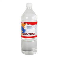 Уайт-спирит 0,5 л