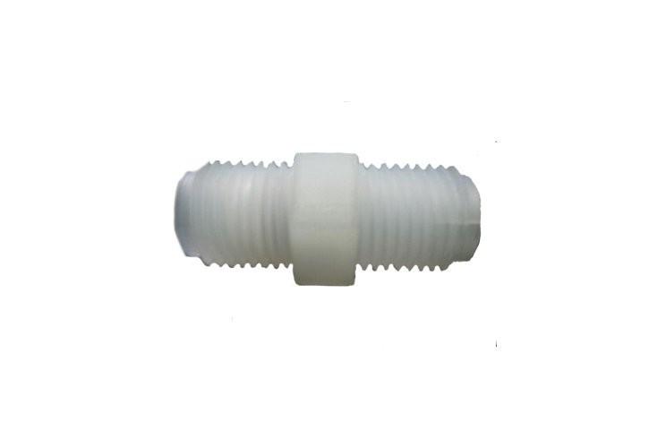 Обратный клапан Air Pump CV-4K