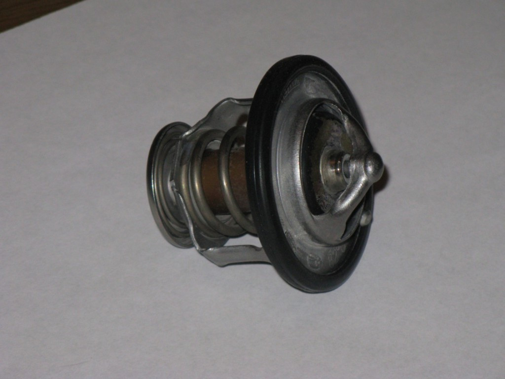 Термостат Toyota ACV20 3,0/RX300/ACV30