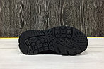 Кроссовки Adidas Nite Jogger (All Black), фото 4