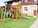 Детская площадка Савушка - 10, фото 7