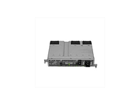 Блок питания Cisco ME34X-PWR-AC-R