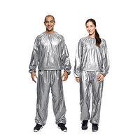 Костюм-сауна для похудения Exercise Suit