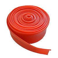 Жгут борцовский для тренировок 500 см (спортивная резина)