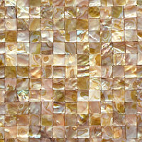 Мозаика - Стеклянная 30*30