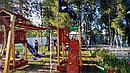 Детская площадка Савушка - 17, фото 6
