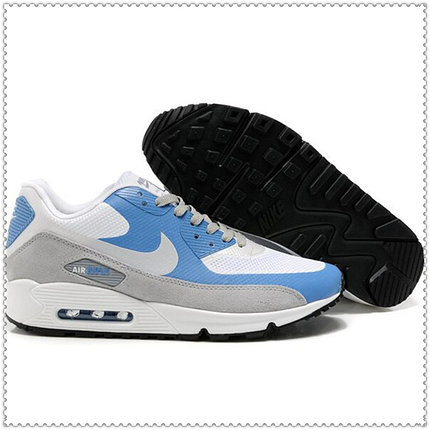 Кроссовки Nike Air Max 87 Hyperfuse  , фото 2