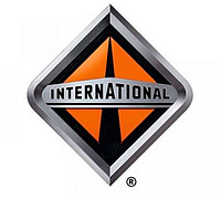 N00183 International ServiceMAXX