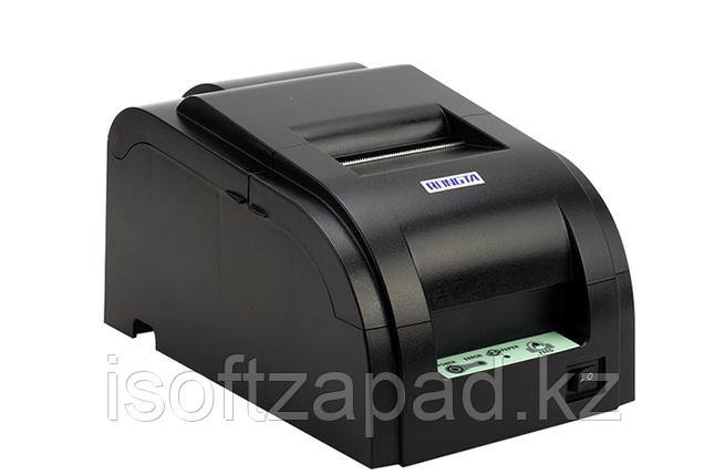 Принтер чеков Rongta RP58U (USB), фото 2