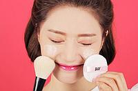Тональная основа для макияжа