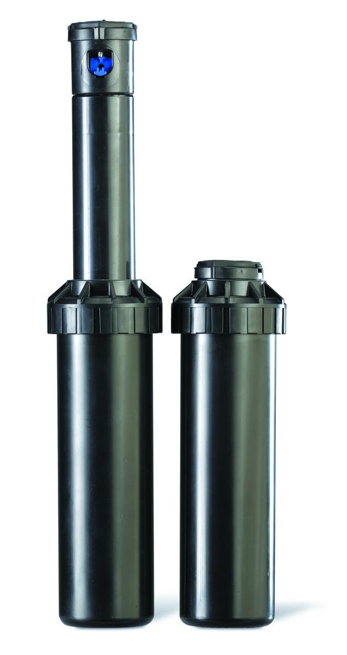 Роторный ороситель для малых и средних площадей 3504-PC-SAM со встроенным антидренажным клапаном