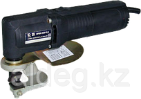 Ножницы ножевые ЛЕПСЕ НРЭН-520-2,8