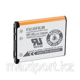 Fujifilm NP45 (LI42)