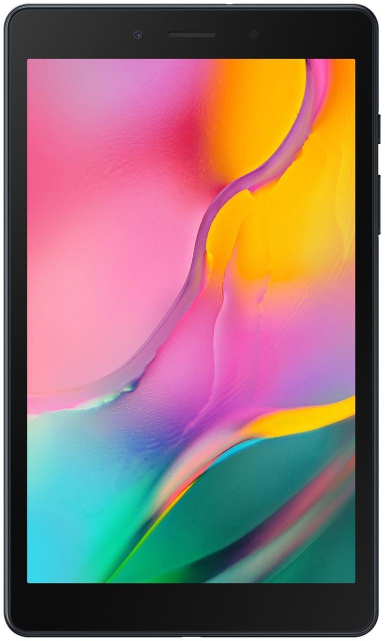 Samsung Galaxy Tab A T295 8.0 LTE 32GB