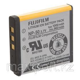 Fujifilm NP50