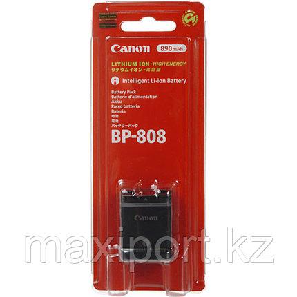 Canon BP-808, фото 2