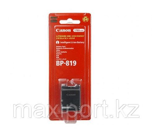 Canon BP-819, фото 2