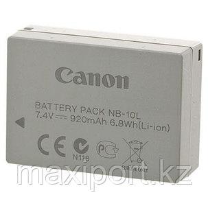 Canon NB-10L, фото 2