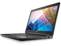 Ноутбук DELL Latitude 5590 210-ANMI_N051L