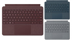 Surface Pro Signature Type Cover Сolor Mix