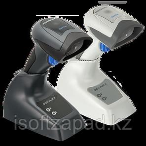 Сканер штрих-кода (Datalogic) QuickScan I QM2131 1D Радио, фото 2