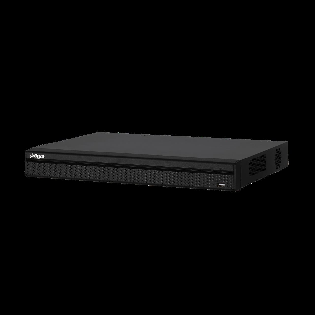 XVR5232AN-S2 Dahua Technology