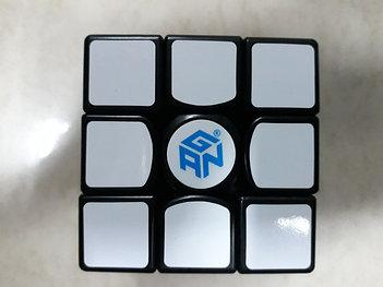 Кубики 3x3x3