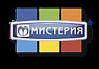 """""""МИСТЕРИЯ"""" Пластиковая, Бумажная и ЭКО одноразовая посуда и упаковка"""""""