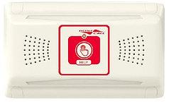 Переговорное устройство громкой связи MP-522W1