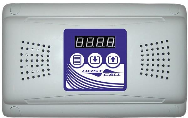 Системный контроллер  MP-231W2, контроллер, контроллер для системы, система контроллер, контроллер ПК
