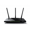 Адаптер TP-Link Archer VR400(EU)AC1200 Wireless VDSL/ADSL Modem Router