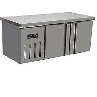 Холодильный стол LEADBROS 1.8