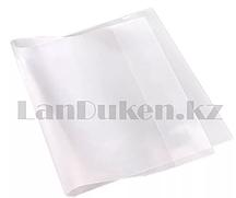 Обложка универсальная для тетрадей Dolphin  формат 140 микрон А5