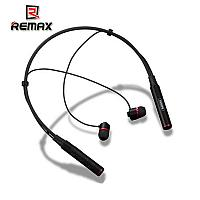Remax RB-S6