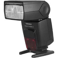 Yongnuo Speedlite YN-568EX III for Nikon