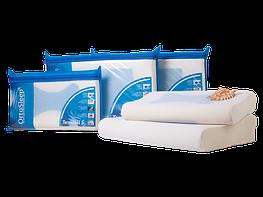 Ортопедические подушки «OrtoSleep»